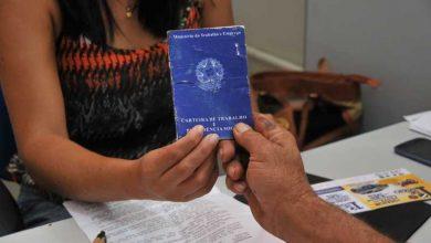Foto de Mato Grosso do Sul está 1.324 vagas de empregos nesta segunda feira(19)