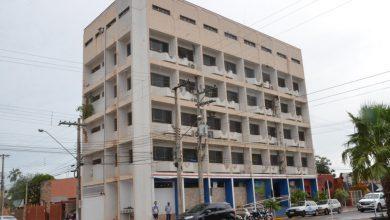 Foto de Número de vagas do concurso da Prefeitura será definido após estudo da demanda das secretarias