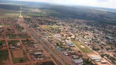 Foto de Suzano cada vez mais próximo de construir fabrica em Ribas do Rio Pardo