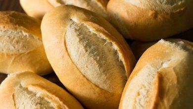 Foto de Quilo do pão Francês em Três Lagoas é encontrado por R$9,98 a R$16,50