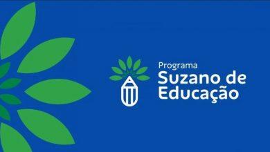 Foto de Programa Suzano de Educação inclui Ribas do Rio Pardo e passa a atuar em 34 cidades em 2021