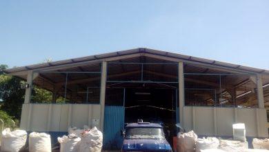 Foto de Com apoio da Suzano, Assobraa tem aumento de 27,6% na coleta de recicláveis e dobra a renda média em Brasilândia
