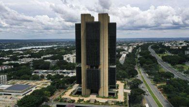 Foto de Focus: mercado financeiro eleva expansão do PIB de 4,85% para 5%