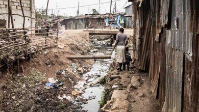 Foto de Famílias da classe D sofreram mais impactos negativos durante pandemia