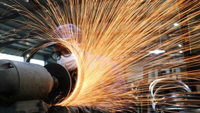 Foto de PIB cresce 9,7% no trimestre encerrado em maio, revela pesquisa da FGV
