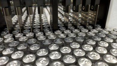 Foto de Estimativa é que o Brasil receba 63,3 milhões de doses em agosto
