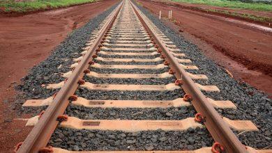 Foto de Ministério da Infraestrutura entrega 51 obras no primeiro semestre