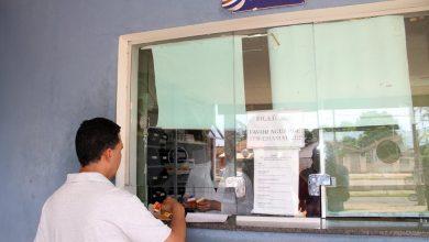 Foto de SMS de Três Lagoas esclarece que pode haver falta de alguns medicamentos em unidades de saúde