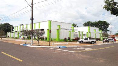 Foto de Contratação 'irregular' e salário de quase R$ 10 mil em câmara de Brasilândia são alvos de investigação