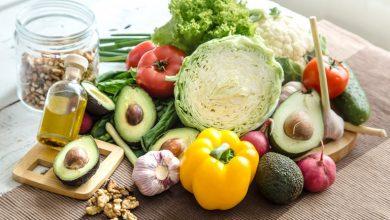Foto de Lançada campanha anual para promover os produtos orgânicos no país