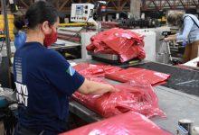 Foto de Exportação de industrializados de MS tem em junho melhor resultado mensal em toda série histórica