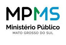 Foto de Política Antifraude e Anticorrupção é instituída por resolução do PGJ no âmbito do MPMS